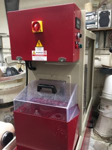 Neutec Wet Part Media Separator e1493575689340 225x300 Many Thanks To Rio Grande!