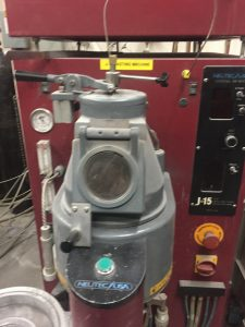 Rio Grande Neutec J 15 Enclosed Chamber Vacuum Investment Caster e1494782801764 225x300 Many Thanks To Rio Grande!